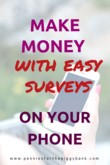 "data-pin-media=""https://penniesforthepiggybank.com/wp-content/uploads/2018/10/OnePulse-Pin-Survey-App-Pin.png"""