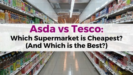 Adsa vs Tesco_ Which Supermarket is Cheapest_ (And Which is the Best_)
